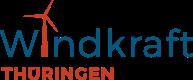 Windkraft Thüringen GmbH und Co. KG