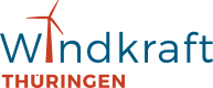 Windkraft Thüringen GmbH & Co. KG