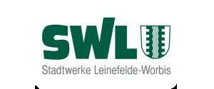 SWLeinefelde-Worbis_logo_bearbeitet