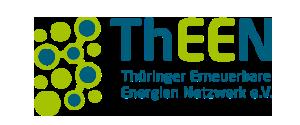 theen_logo_bearbeitet