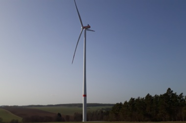 BOREAS und WKT kooperieren in Neukirchen