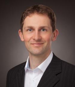 Stephan Zieger
